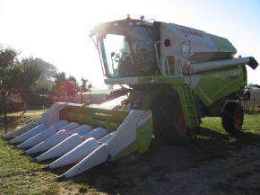 PW Plus - plus dla rolnictwa_4