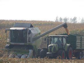PW Plus - plus dla rolnictwa_5