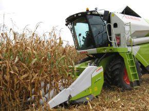 PW Plus - plus dla rolnictwa_11