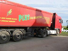 PW Plus - plus dla rolnictwa_15