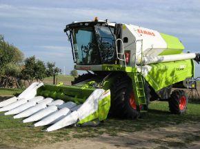 PW Plus - plus dla rolnictwa_16