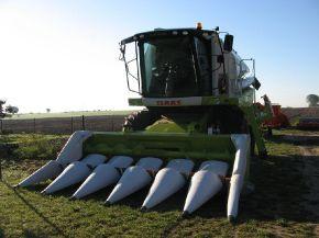 PW Plus - plus dla rolnictwa_1