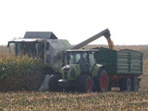 PW Plus - plus dla rolnictwa_6