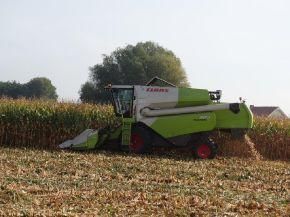 PW Plus - plus dla rolnictwa_7