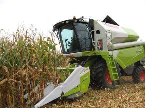PW Plus - plus dla rolnictwa_8